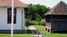 muzej-u-porti3