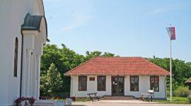 porta-ulaz-u-crkvu2