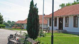 porta-ulaz-u-muzej